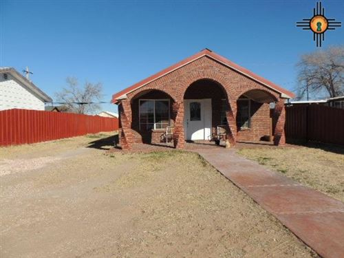 Photo of 408 E Texas, Hobbs, NM 88240 (MLS # 20200208)