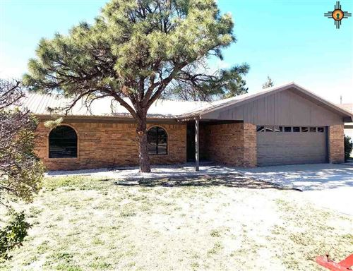Photo of 3019 Gantt Ave, Hobbs, NM 88240 (MLS # 20200322)