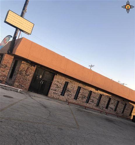 Photo of 621 N Dal Paso St., Hobbs, NM 88240 (MLS # 20202542)