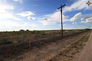 Photo of tract B-2 Jackson Road, Lovington, NM 88260 (MLS # 20194748)
