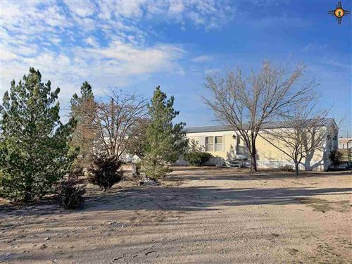 Photo of 1510 E Katy Ln., Hobbs, NM 88240 (MLS # 20195955)