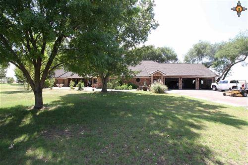 Photo of 3908 Payne Road, Lovington, NM 88260 (MLS # 20202963)