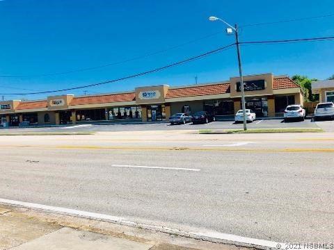 Photo of 1015-1025 GARDEN Street, Titusville, FL 32796 (MLS # 1064004)
