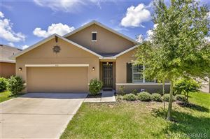 Photo of 456 White Coral Lane, New Smyrna Beach, FL 32168 (MLS # 1051025)