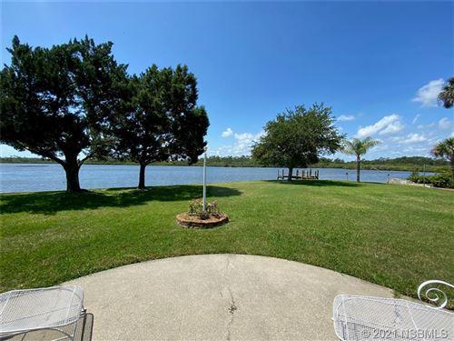 Photo of 413 Acacia Circle, Port Orange, FL 32127 (MLS # 1064041)