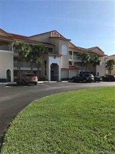 Photo of 449 Bouchelle Drive #102, New Smyrna Beach, FL 32169 (MLS # 1054043)