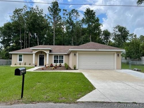 Photo of 5095 E Clayre Lane, Out of Area, FL 34453 (MLS # 1064043)