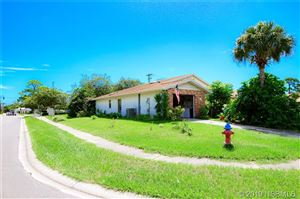 Photo of 211 Shangri La Circle, Edgewater, FL 32132 (MLS # 1051047)