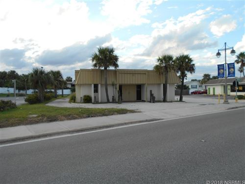 Photo of 2400 Atlantic Ave, Daytona Beach Shores, FL 32118 (MLS # 1039072)