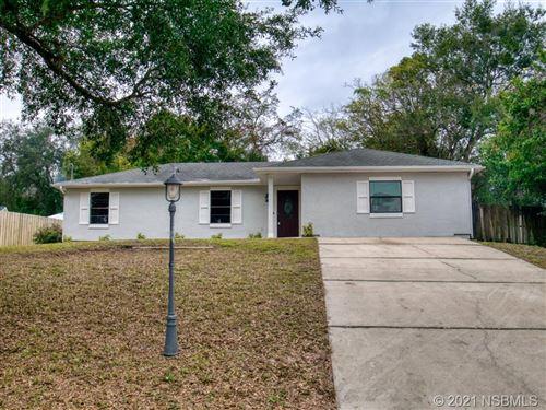 Photo of 228 Clara Vista Street, DeBary, FL 32713 (MLS # 1062089)