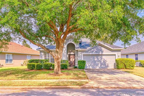 Photo of 205 Brassington Drive, DeBary, FL 32713 (MLS # 1063101)