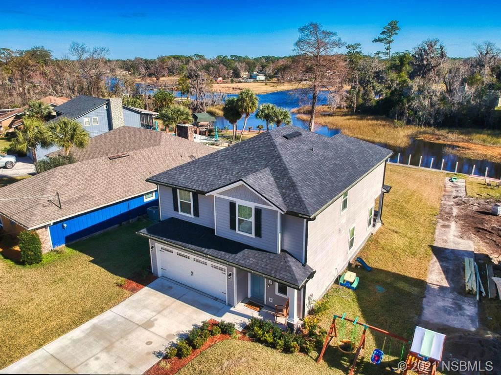 Photo of 1433 Ryar Road, Out of Area, FL 32216 (MLS # 1062103)
