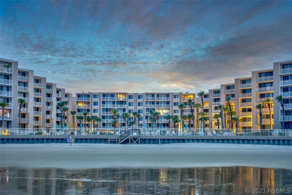 Photo of New Smyrna Beach, FL 32169 (MLS # 1066117)