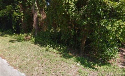Photo of 108 Azalea Road, Edgewater, FL 32141 (MLS # 1062118)