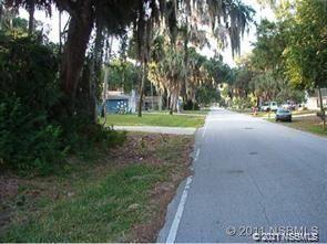 Photo of 0 Needle Palm Drive, Edgewater, FL 32141 (MLS # 1063123)