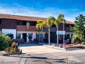 Photo of 26 Blue Heron Lane, Edgewater, FL 32141 (MLS # 1062130)