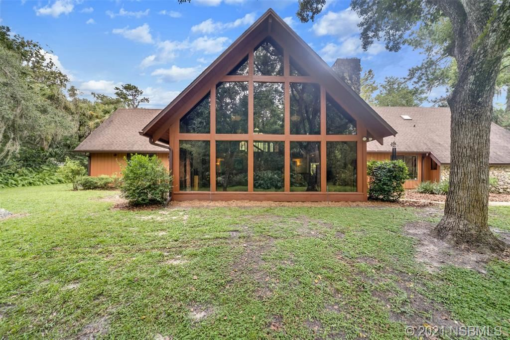 Photo of 220 Stillbrook Trail, Deltona, FL 32725 (MLS # 1066145)
