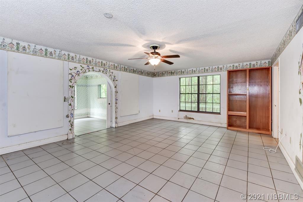 Photo of 1125 E University Avenue, Orange City, FL 32763 (MLS # 1066150)