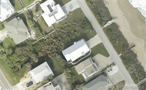 Photo of 0 Atlantic Ave. Avenue S, New Smyrna Beach, FL 32169 (MLS # 1061184)