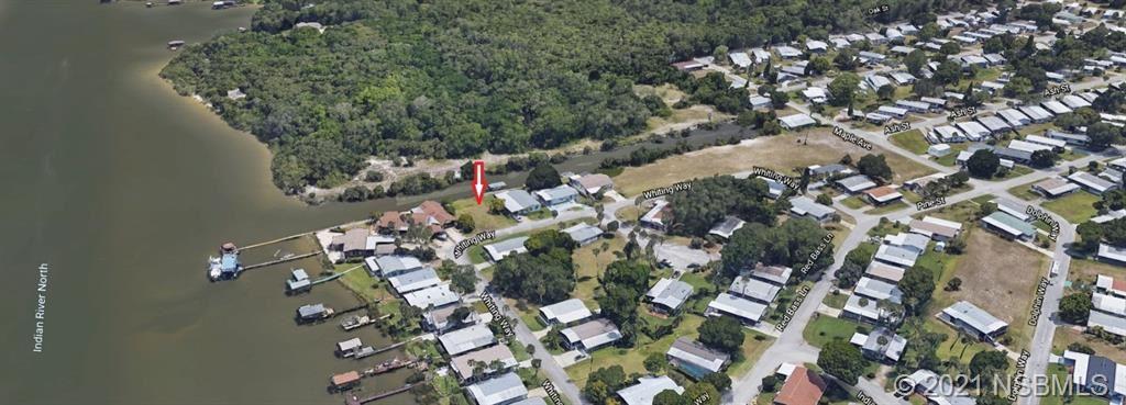 Photo of 4346 WHITING Way, Edgewater, FL 32141 (MLS # 1062196)