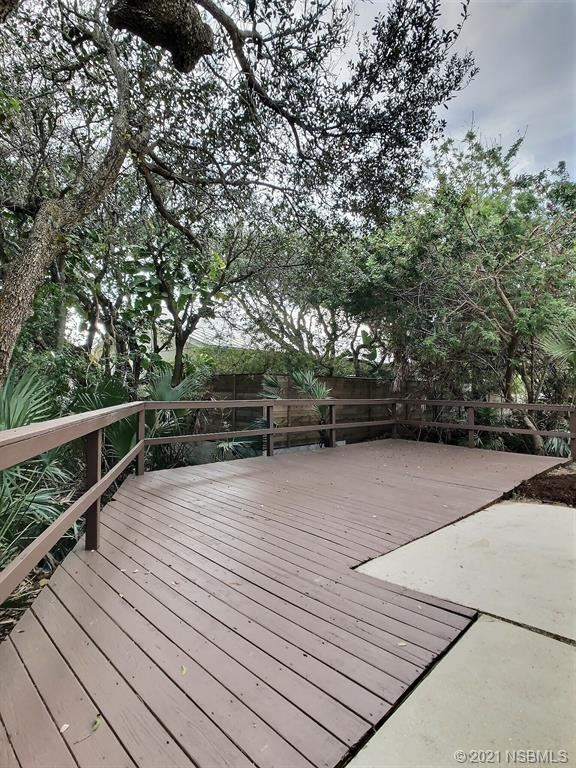 Photo of 6314 Engram Road, New Smyrna Beach, FL 32169 (MLS # 1062212)