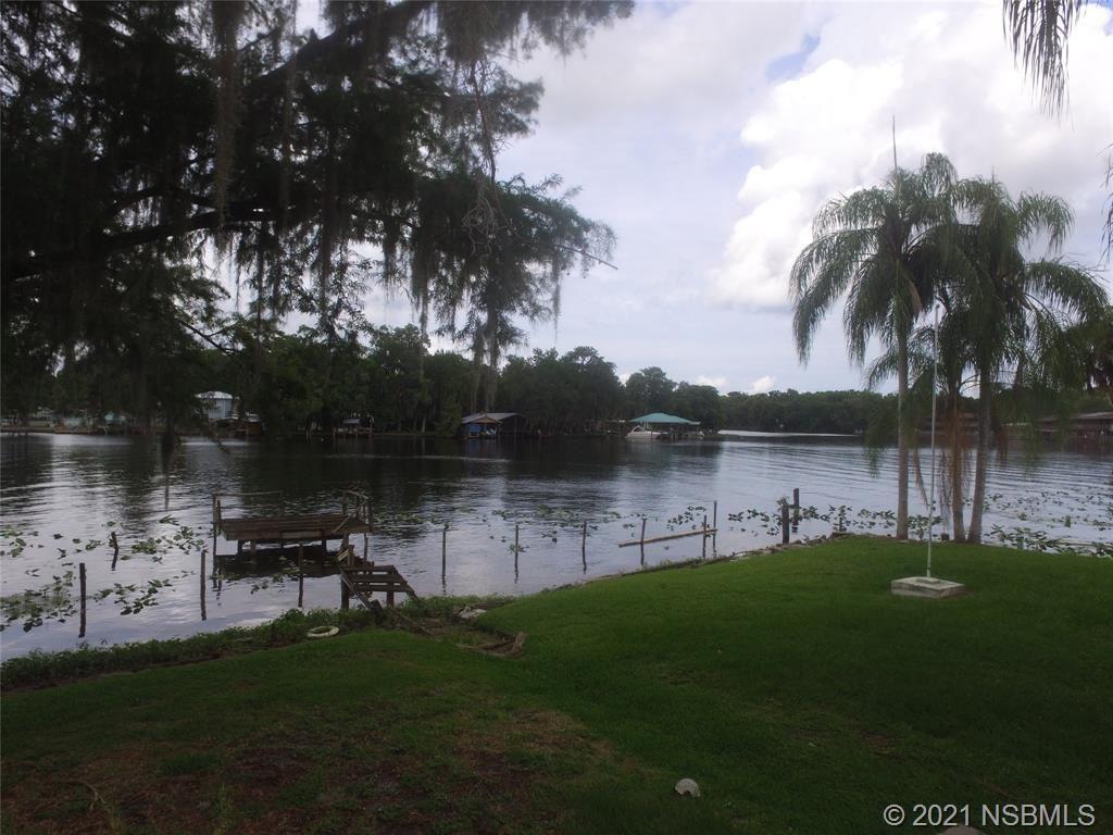 Photo of 1645 Spring Garden Drive, Astor, FL 32102 (MLS # 1064212)