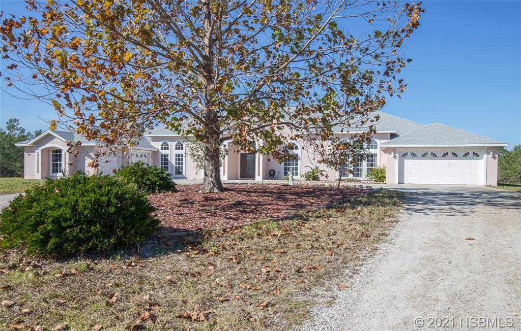Photo of 1812 Sweetwater, Deltona, FL 32738 (MLS # 1064220)