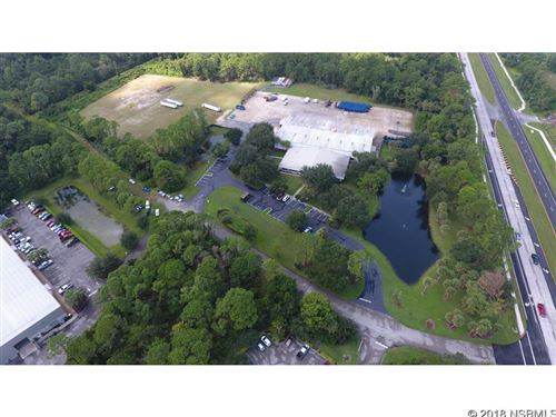 Photo of 4100 US Highway 1, Edgewater, FL 32141 (MLS # 1038268)