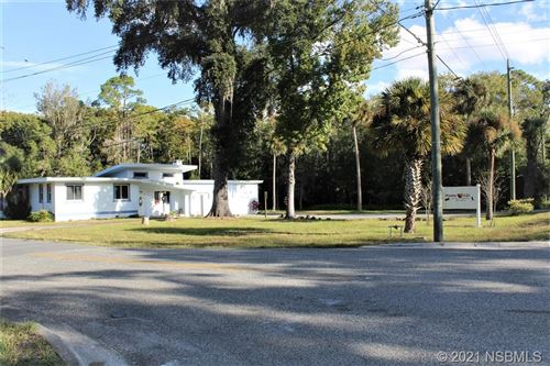 Photo of 1300 E MOODY Boulevard, Bunnell, FL 32110 (MLS # 1066273)