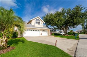 Photo of 1206 Commodore, New Smyrna Beach, FL 32168 (MLS # 1050281)