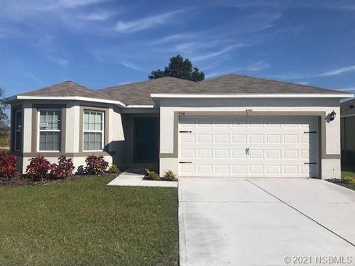 Photo of Edgewater, FL 32141 (MLS # 1063308)