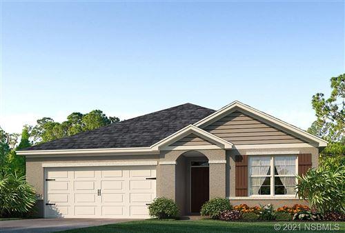 Photo of Edgewater, FL 32141 (MLS # 1063309)
