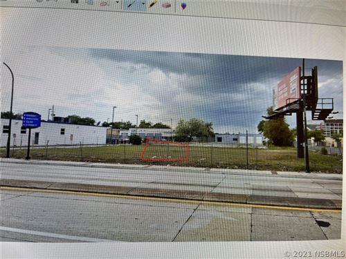 Photo of 430 S Orange Blossom Trail Street, Orlando, FL 32805 (MLS # 1066336)