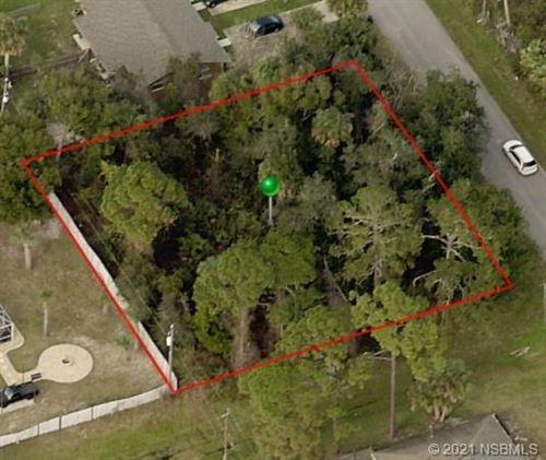 Photo of 3230 India Palm Drive, Edgewater, FL 32141 (MLS # 1063348)