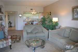 Photo of 5300 S Atlantic Avenue #6503, New Smyrna Beach, FL 32169 (MLS # 1051350)