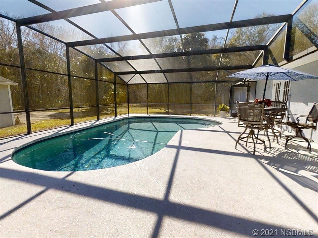 Photo of 3056 Lukas Lane, Edgewater, FL 32132 (MLS # 1062353)