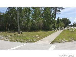 Photo of 2301 E Union Circle, Deltona, FL 32725 (MLS # 1061360)