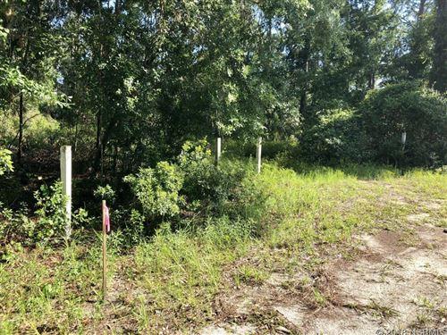 Photo of 0 27TH ST, Edgewater, FL 32141 (MLS # 1037367)