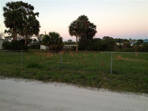 Photo of 0 Beulah Dr, Edgewater, FL 32132 (MLS # 1040387)