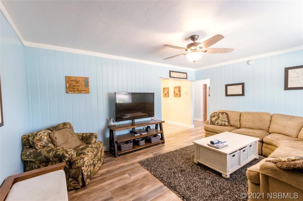 Photo of 1707 N Peninsula Avenue, New Smyrna Beach, FL 32169 (MLS # 1063411)