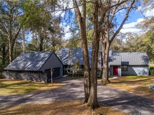 Photo of 2875 45TH ST, Out of Area, FL 34480 (MLS # 1038415)