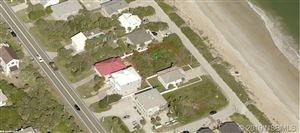 Photo of 0 S Atlantic Avenue, New Smyrna Beach, FL 32169 (MLS # 1051419)