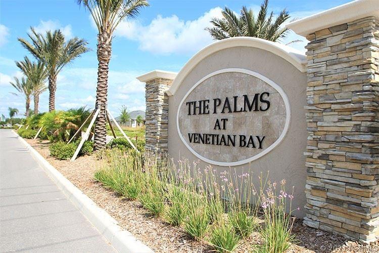 Photo of 320 Caryota Court, New Smyrna Beach, FL 32168 (MLS # 1066424)