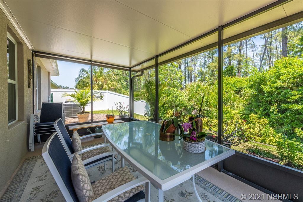Photo of 517 White Coral Lane, New Smyrna Beach, FL 32168 (MLS # 1063453)
