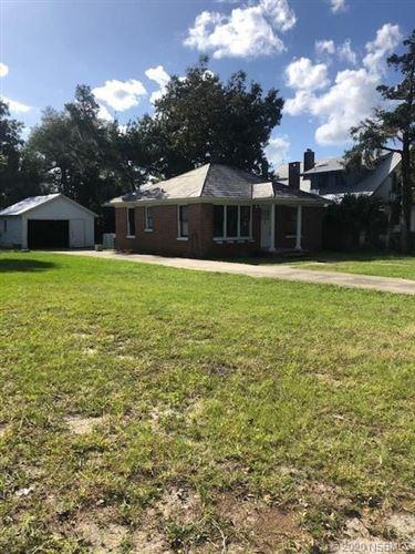 Photo of 102 Hamilton Road, Edgewater, FL 32132 (MLS # 1061454)