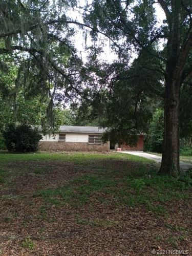Photo of 5738 W Gulf to Lake HWY, Out of Area, FL 32340 (MLS # 1064476)