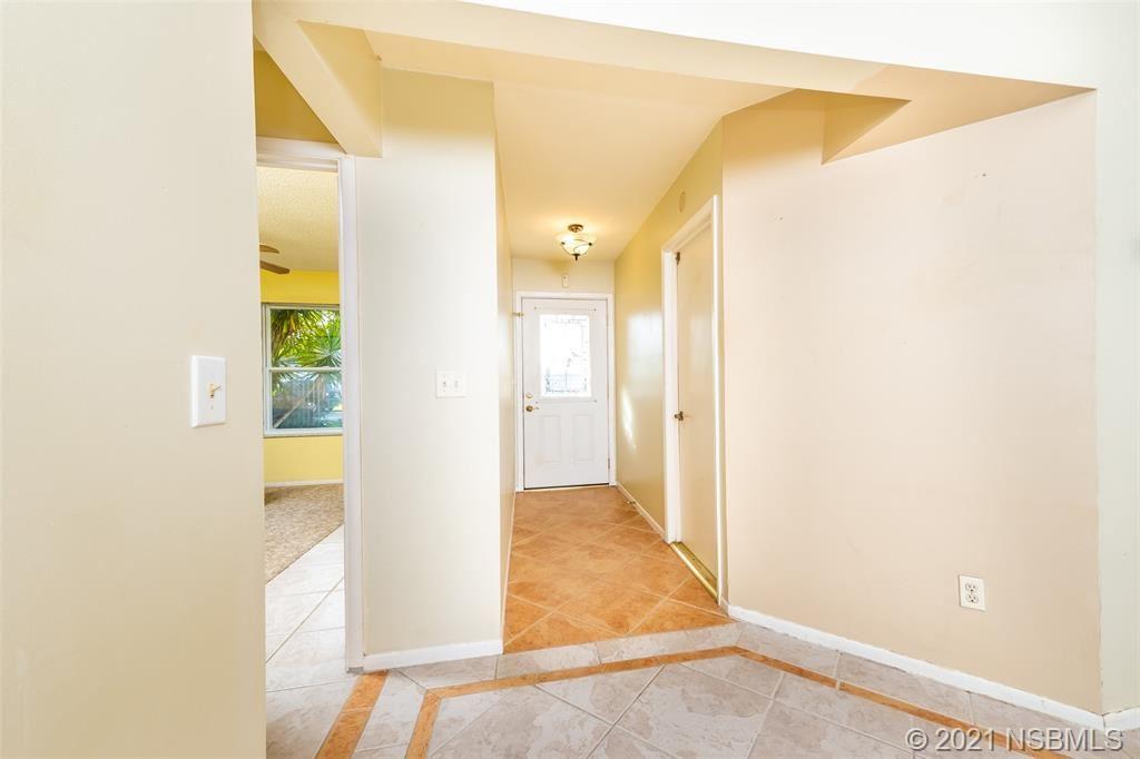 Photo of 2817 Nordman Avenue, New Smyrna Beach, FL 32168 (MLS # 1066497)
