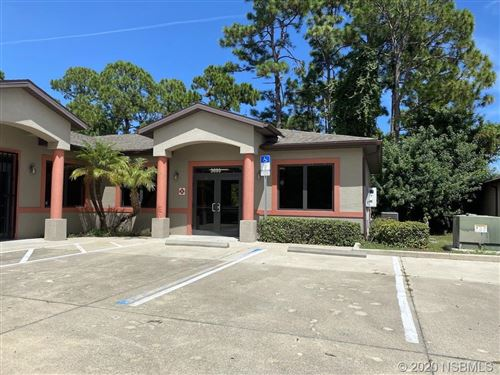 Photo of 3693 Us Highway 1, Edgewater, FL 32141 (MLS # 1061505)