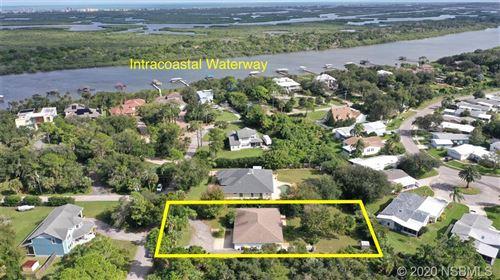 Photo of 130 Ranken Drive, Edgewater, FL 32141 (MLS # 1061506)