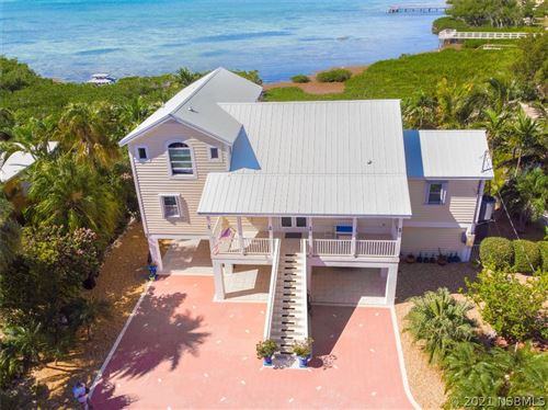 Photo of 106 Pirates Cove, Out of Area, FL 33050 (MLS # 1066507)